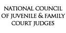 national council of juvenile & family court judges